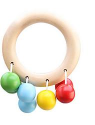 Educational Toy Leisure Hobby Rainbow