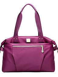 Women Nylon Sports Casual Outdoor Shoulder Bag