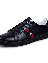 Men's Sneakers Shoes Casual Fashion Black /Red/Grey