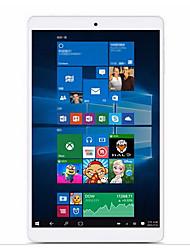 Teclast Android 5.1 Windows 10 Tavoletta RAM 2GB ROM 32GB 8 pollici 1280*800 Quad Core