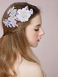 Women's Europe Sexy Fashion High-grade Hair ornaments