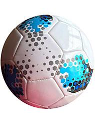 Эластичность Износоустойчивость-Soccers(Белый,ПВХ)