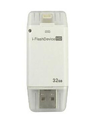USB 2.0 Lightning