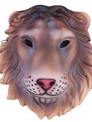 Animal Mask & Sports Halloween Masquerade Children's Day 1