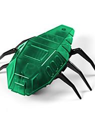 робот Bluetooth Прогулки Внутренние и персональные роботы