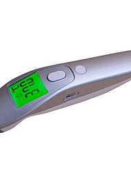 Infrared Non-Contact Thermometer Baby Thermometer