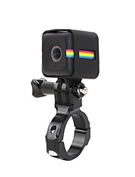 Clip All in One Convenient For Polaroid Cube Bike/Cycling