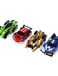 JJRC Q3W Wall Climbing Car Red Blue Green Ready-To-Go Remote Control Car