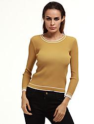 знак хеджирования свитер пальто женские европейские и американские Ebay Амазонкы Aliexpress торговые женщины большого размера свитер