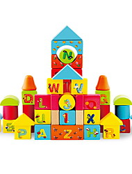 Magnet Toys 50 Pieces MM Magnet Toys Executive Toys Puzzle Cube For Gift