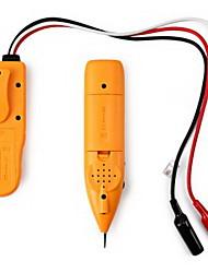 # Электроинструменты Для офиса и преподавания