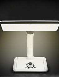 lampe de bureau charge l'apprentissage des élèves lampe de bureau lumière conduit petite lampe de table chambre énergie lit lampe à