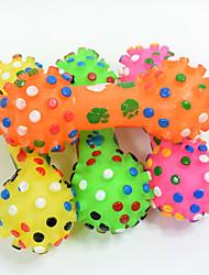 Игрушка для котов Игрушка для собак Игрушки для животных Жевательные игрушки Интерактивный Игрушки с писком Игрушка для очистки зубов