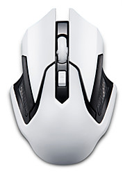 Motospeed G409 2.4GHz Wireless Gaming Mouse with Auto Sleep Function for PC Laptop