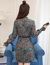 для получения более подробной информации, крупных женщин размер жира мм упругое давление плиссированные платья
