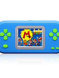Modi 810 Children's Color Palm Game Console(Random Delivery)