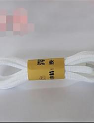 Шнурки Ткань Носок