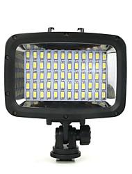 Zakka Universal Luz LED Outro TTL