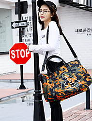 Women Oxford Cloth Nylon Formal Sports Casual Outdoor Office & Career Travel Bag