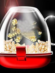 1 pièces Autre For Autre Plastique Pour micro-ondes Creative Kitchen Gadget Nouveautés
