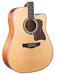 Guitarra Brillo Cuerda de instrumento musical bolsa