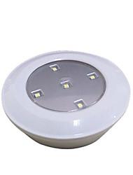 Kinderzimmer Schlafzimmer Wohnzimmer Schrank Außen Gang Toilette pat pat LEDNightlight