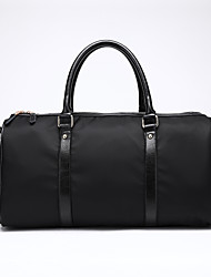 Unisex Nylon Formal Sports Casual Outdoor Office & Career Travel Bag