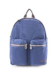 Unisex Acrylic Sports Casual Outdoor Shoulder Bag Handbag Clutch More Colors