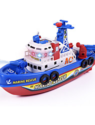 Lancha XMX New Dream Barco Com CR 2 3 - Azul