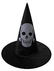 Halloween Pumpkin hat & Sports Halloween Birthday Carnival 1