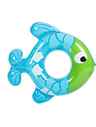 Toys Circular Plastic PVC 5 to 7 Years 8 to 13 Years