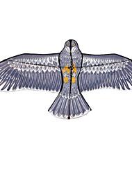 Cerfs-volants Aigle Nouveauté Tissu Unisexe