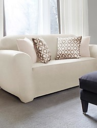 Urbanlife circle stretch shorty sofa
