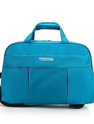 55 L Bagage Multifonctionnel