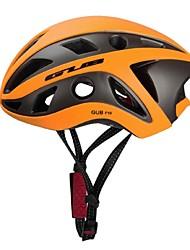 Unisexo Moto Capacete 22 Aberturas Ciclismo Ciclismo