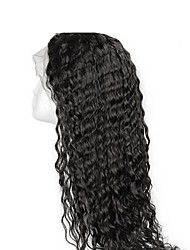 Brazilian Hair Wigs for Black Women, Full Human Hair Wigs White Women