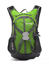 28 L Hiking & Backpacking Pack Backpack Multifunctional