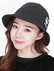 Beach Hat Fisherman Hat Sunscreen Sun hats for Women Lady Cap