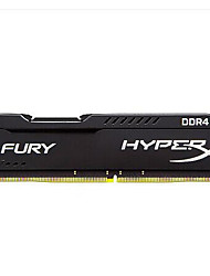 Kingston RAM 16Go DDR4 2133MHz Mémoire de bureau HX421C14FB/16 PNP