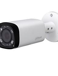 Dahua® ipc-hfw4431r-z 4mp 80m камера ночного видения с 2.7-12mm моторизованным объективом vf и poe