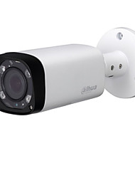 Dahua® ipc-hfw4431r-z 4mp 80m Nachtsicht IP-Kamera mit 2.7-12mm motorisierte vf Objektiv und poe