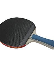Ping Pang/Table Tennis Rackets Ping Pang/Table Tennis Ball Ping Pang Rubber 2 Rackets 2 Table Tennis Balls