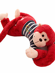 Stuffed Toys Dolls Monkey Dolls & Plush Toys