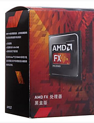 Amd fd6300wmhkbox fx-6300 processeur 6-core
