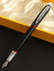 1 Simple Gift Pen Iridium Nib