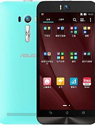 Original Asus Zenfone Selfie ZD551KL 3G 32G Android 5.0 MSM8939 octa Core 5.5 inch Screen FDD 4G Smart cellphone