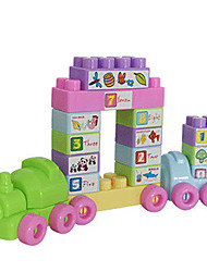 Changeable  Kindergarten Toys Souptoys Building Blocks For Children Gift  Building Blocks