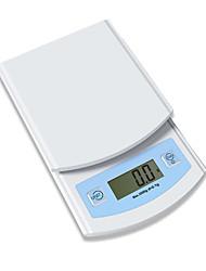 1 шт есть личность китайской травяной медицины кухня сказала прекрасные домашние печеные электронные весы