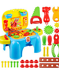 Pretend Play Toys Plastic Unisex 5 to 7 Years 8 to 13 Years
