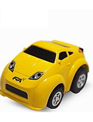 Car 1:28 Brush Electric RC Car 10 2.4G Ready-To-Go Remote Control Car Remote Controller/Transmitter Battery Charger